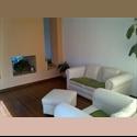 CompartoDepa MX Habitación disponible - Toluca, México - MX$ 5000 por Mes - Foto 1
