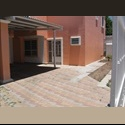 CompartoDepa MX RENTO CASA AMPLIA ATRAS DEL HOTEL GRAN PLAZA - Guanajuato - MX$ 7500 por Mes - Foto 1