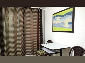 CompartoDepa MX - DICIEMBRE DEPA DISPONIBLE - Mérida, Mérida - MX$2900