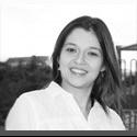 CompartoDepa MX rento cuarto individual!! - Guadalupe, Monterrey - MX$ 3000 por Mes - Foto 1