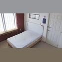 CompartoDepa MX Se Renta habitación en Toluca $2,450 p/ 1 person - Toluca, México - MX$ 2450 por Mes - Foto 1