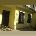 CompartoDepa MX HABITACION EN IRAPUATO A PROFESIONISTAS - Guanajuato - MX$ 1500 por Mes - Foto 1