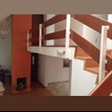 CompartoDepa MX Roomie en Toluca /  Solo mujeres - Toluca, México - MX$ 2650 por Mes - Foto 1