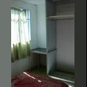 CompartoDepa MX rento cuarto - Guanajuato - MX$ 1250 por Mes - Foto 1