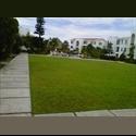 CompartoDepa MX Recamara en zona hotelera amueblado - Cancún, Cancún - MX$ 4000 por Mes - Foto 1