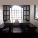 CompartoDepa MX Rento casa en Fracc. Los Faisanes, Gudalupe NL - Guadalupe, Monterrey - MX$ 4000 por Mes - Foto 1