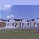 CompartoDepa MX Rento casa en Playa del Carmen - Playa del Carmen, Cancún - MX$ 3000 por Mes - Foto 1