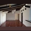 CompartoDepa MX HABITACIONES PARA ESTUDIANTES (mujeres) - Toluca, México - MX$ 2000 por Mes - Foto 1