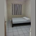 CompartoDepa MX Casa en Puerto Morelos - Otras, Cancún - MX$ 2750 por Mes - Foto 1