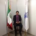 CompartoDepa MX Buscando roomie - Toluca, México - MX$ 2000 por Mes - Foto 1