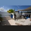 CompartoDepa MX Penthouse con jacuzzi a compartir-muy centrico - Playa del Carmen, Cancún - MX$ 8900 por Mes - Foto 1