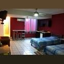 CompartoDepa MX LOFT-s  en renta en El centro de Monterrey!!! - Centro de Monterrey, Monterrey - MX$ 5000 por Mes - Foto 1