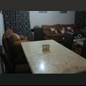 CompartoDepa MX Comparto mi depa en Azcapotzalco cerca m camarones a 10 mins de polanco - Azcapotzalco, DF - MX$ 3999 por Mes - Foto 1
