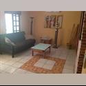 CompartoDepa MX Comparto casa  - Cancún, Cancún - MX$ 3500 por Mes - Foto 1