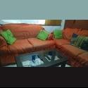 CompartoDepa MX Renta cuarto amueblado para pareja - Centro de Monterrey, Monterrey - MX$ 2400 por Mes - Foto 1