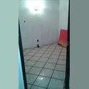 CompartoDepa MX rento habitación - Azcapotzalco, DF - MX$ 1700 por Mes - Foto 1