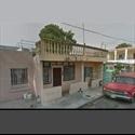 CompartoDepa MX cuarto individual 1300pss - Guadalupe, Monterrey - MX$ 1000 por Mes - Foto 1