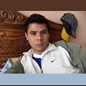 CompartoDepa MX Renta Recamara  - Venustiano Carranza, DF - MX$ 2000 por Mes - Foto 1