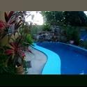 CompartoDepa MX Studio Apartment, bathroom & kitchen - Mazatlán - MX$ 6700 por Mes - Foto 1