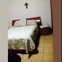 CompartoDepa MX Habitacion en Santa fe - Cuajimalpa de Morelos, DF - MX$ 4000 por Mes - Foto 1