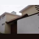 CompartoDepa MX Rento 2 casas en Cuajimalpa a 10 min de santa fe - Cuajimalpa de Morelos, DF - MX$ 7000 por Mes - Foto 1