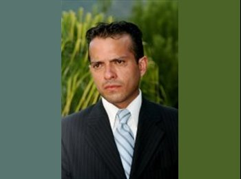CompartoDepa MX - J. Francisco  - 37 - DF