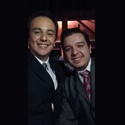 CompartoDepa MX - Cuarto en renta - Monterrey - Foto 1 -  - MX$ 4000 por Mes - Foto 1