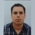 CompartoDepa MX - Busco una habitación o compartir departamento - Monterrey - Foto 1 -  - MX$ 5000 por Mes - Foto 1