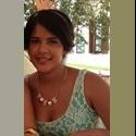 CompartoDepa MX - Srta. estudio habication - Monterrey - Foto 1 -  - MX$ 4500 por Mes - Foto 1