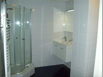 EasyKamer NL - Room to rent in Capelle Aan Den Ijssel - Kralingen-Oost, Rotterdam - €450