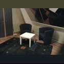 EasyKamer NL Room to rent in Rotterdam - Liskwartier, Noord, Rotterdam - € 450 per Maand - Image 1