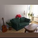 EasyKamer NL Room to Rent in Delft €300 - Delft - € 300 per Maand - Image 1