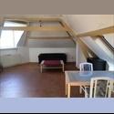 EasyKamer NL Loft / Studio in Rotterdam Noord - Bergpolder, Noord, Rotterdam - € 875 per Maand - Image 1