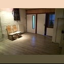 EasyKamer NL Studio 30m2!! - Centrum, Tilburg - € 540 per Maand - Image 1