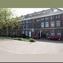 EasyKamer NL Leuke gemeubileerde zolderetage met keuken, Delft - Delft - € 595 per Maand - Image 1