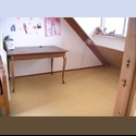 EasyKamer NL Attic Room With a Kitchen (zolder kamer met een ke - Oud-IJsselmonde, IJselmonde, Rotterdam - € 400 per Maand - Image 1