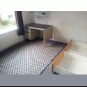 EasyKamer NL Kamer te huur - Delft - Delft - € 250 per Maand - Image 1