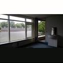 EasyKamer NL rustige lichte kamer bij hospes - Centrum, Tilburg - € 300 per Maand - Image 1