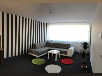 EasyKamer NL - Mooie Kamer op toplocatie - Lelystad, Lelystad - €450