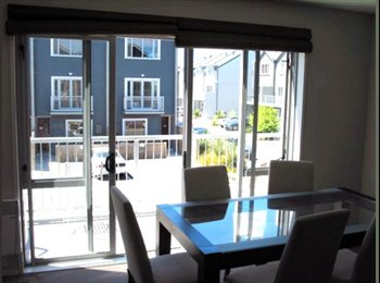 NZ RENT INCLUDES POWER.Modern Accommadation - Addington, Christchurch - $780 per Month(s),$180 per Week - Image 1