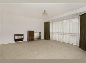 NZ - Awapuni, 4 bedrooms $100/wk! - Palmerston North, Palmerston North - $563