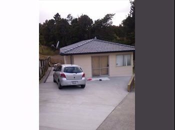 NZ - Room to let - Massey, Auckland - $780