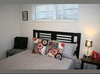NZ - Lynmore 5 bedroom home - Lynmore, Rotorua - $780