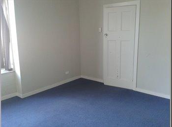 NZ - 1 Bedroom for Rent - $150pw incl power & internet - Forbury, Dunedin - $650