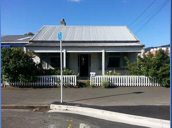 NZ - Flatmate wanted 2015 - Dunedin North, Dunedin - $520