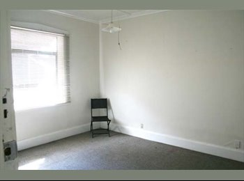 NZ - Flatmate wanted - New Plymouth, New Plymouth - $563