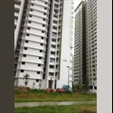 EasyRoommate SG room available - Toa Payoh, D9-14 Central, Singapore - $ 600 per Month(s) - Image 1