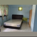 EasyRoommate SG Single Room for rental - Hougang, D19 - 20 North East, Singapore - $ 850 per Month(s) - Image 1