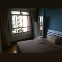 EasyRoommate SG A wonderful place to stay - Sengkang, D19 - 20 North East, Singapore - $ 750 per Month(s) - Image 1