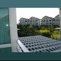EasyRoommate SG ROOM W/ OWN BATH IN CONDO ALONG EAST COAST - Bayshore, D15-18 East, Singapore - $ 1400 per Month(s) - Image 1